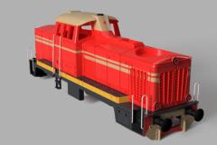 t426-v65