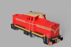 t426-v66